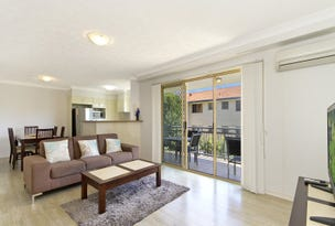 7/40 Dutton Street, Coolangatta, Qld 4225