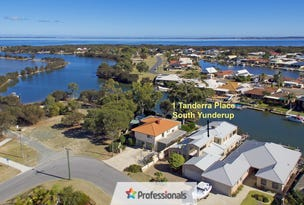 1 Tanderra Place, South Yunderup, WA 6208