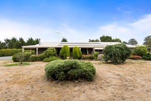 5523 Geelong-Ballan Road, Ballan, Vic 3342