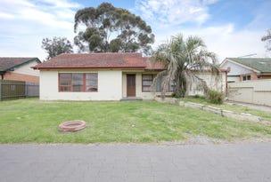 33 Greenwood Crescent, Smithfield Plains, SA 5114