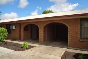 9/5 Langdon Avenue, Wagga Wagga, NSW 2650