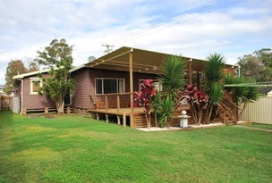 39 Ourringo Avenue, Lake Haven, NSW 2263