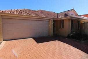 Villa 3/10 Delamere Way, Camillo, WA 6111