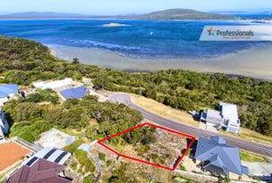 27 The Outlook, Bayonet Head, WA 6330