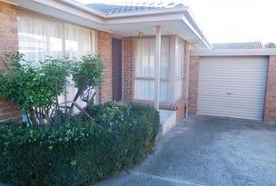 2/55 Prospect Hill Drive, Narre Warren, Vic 3805