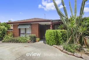 47 & 47A Chalcot Drive, Endeavour Hills, Vic 3802
