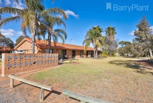 18/133-139 Jacaranda Street, Red Cliffs, Vic 3496