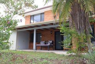 4A Countryside Drive, Murwillumbah, NSW 2484