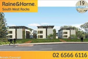 b8/19 Gregory Street, South West Rocks, NSW 2431