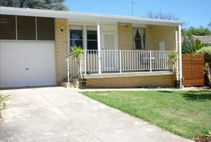4 CLEARVIEW STREET, Beaumont, SA 5066