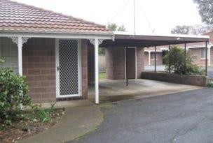 6/338 Howick Street, Bathurst, NSW 2795