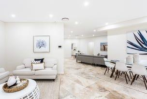 2 Arnold Avenue, Yagoona, NSW 2199