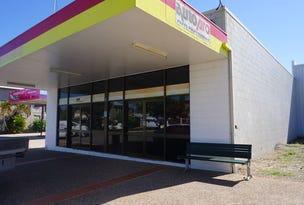 13 Herbert Street (store), Bowen, Qld 4805