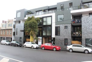 201/11 Stawell Street, North Melbourne, Vic 3051