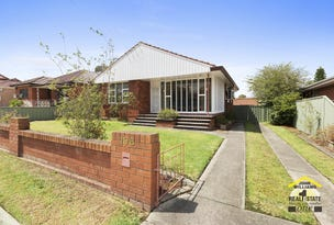 196 Memorial Avenue, Liverpool, NSW 2170