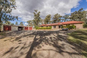 2 Amy Drive, Laidley Heights, Qld 4341