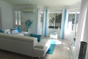 97 Wattlegrove Terrace, Valla Beach, NSW 2448