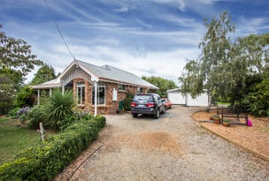 8 Swan Point Road, Swan Point, Tas 7275
