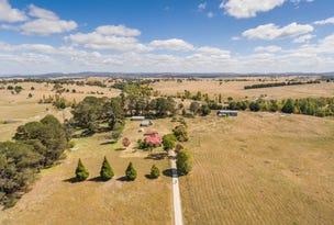1549 Boorolong Road, Armidale, NSW 2350