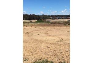 Lot 3322 Foskett Road, Edmondson Park, NSW 2174
