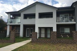 9/120 Cumberland Road, Ingleburn, NSW 2565