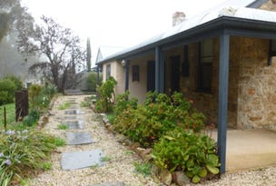 11 Arthur Street, Clare, SA 5453
