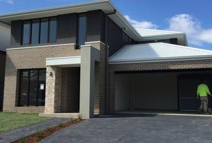 8 Horne Street, Cobbitty, NSW 2570