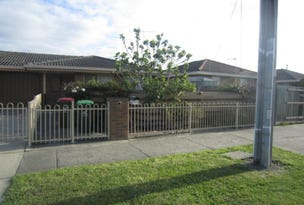 2/31 Airliebank Road, Morwell, Vic 3840