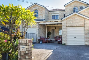 20A Throsby Street, Fairfield Heights, NSW 2165
