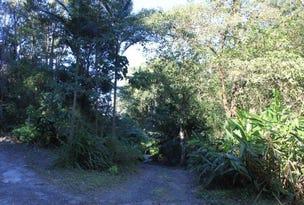 1 / 114 Maso Road, Rosebank, NSW 2480