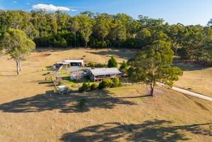 133 Patons Road, Moruya, NSW 2537