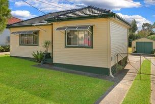 ... Address on Request, Parramatta, NSW 2150