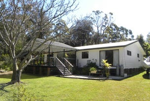 644 Sussex Inlet Road, Sussex Inlet, NSW 2540