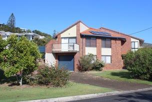 2/38 Dress Circle Drive, Lennox Head, NSW 2478