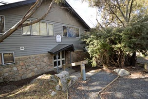 4A/7 Valley Close, Thredbo Village, NSW 2625