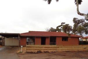 14 Corella Court, Murray Bridge, SA 5253
