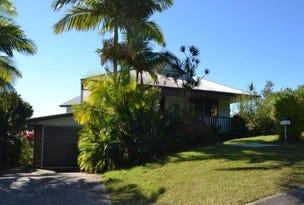26K Coomburra Crescent, Ocean Shores, NSW 2483