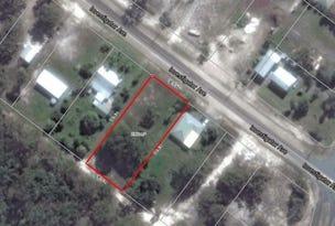 196 Investigator Avenue, Cooloola Cove, Qld 4580