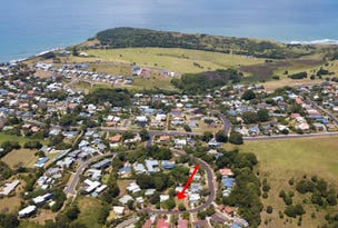 Lot 1, 14 Karalauren Court, Lennox Head, NSW 2478