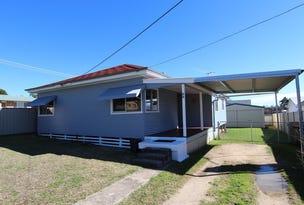 88 George Street, Inverell, NSW 2360