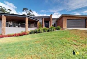 44 Warren Terrace, Hazelwood North, Vic 3840