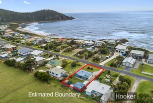 74 Irby Boulevard, Sisters Beach, Tas 7321