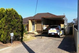 14A Thomas Avenue, Geraldton, WA 6530
