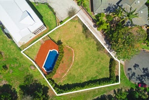 24 Timber Ridge, Port Macquarie, NSW 2444