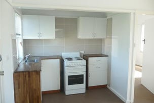 2 Gill Avenue, Taree, NSW 2430