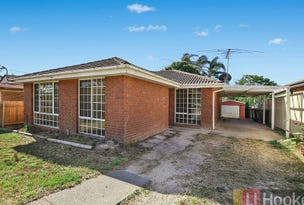 311 River Street, Greenhill, NSW 2440