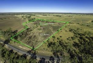 Lot 6, North Bucca Road, Bucca, Qld 4670