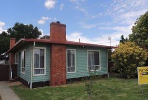 3 Sellick Street, Swan Hill, Vic 3585