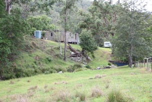 2261 Andersons Creek Road, Monkerai, NSW 2415