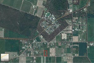 174SW, 174SW/00 Col Watsons Road, Mundulla, SA 5270